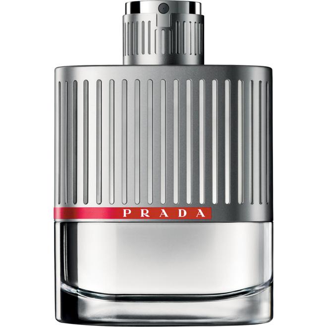 Köp Prada parfym, hudvård, hårvård på Parfym.se
