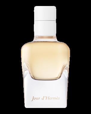 Hermes Jour d' Hermes, EdP