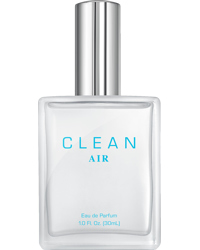 Air, EdP 30ml