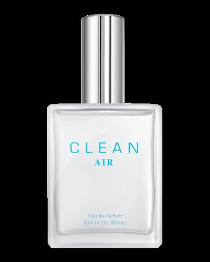 Clean Air, EdP