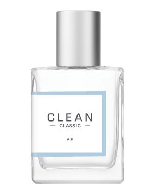Clean Air, EdP