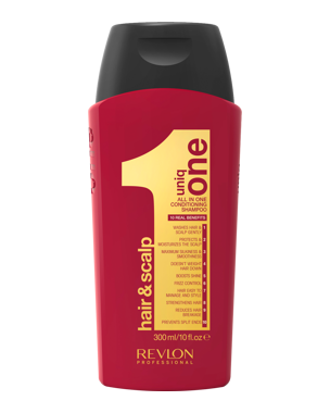Uniq One All In One Conditioning Shampoo