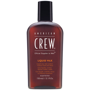 Liquid Wax 150ml