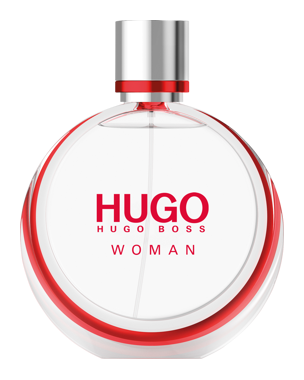 Hugo Boss Hugo Woman, EdP