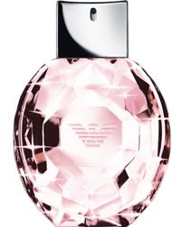 Diamonds Rose, EdT 30ml thumbnail