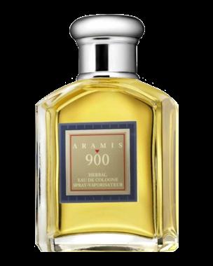 Aramis 900 Herbal, EdC 100ml