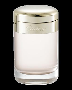 Cartier Baiser Volé, EdP