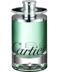 Eau de Cartier Concentreé, EdT 100ml