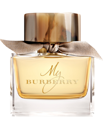 Burberry My Burberry, EdP