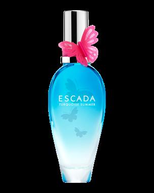 Escada Turquoise Summer, EdT