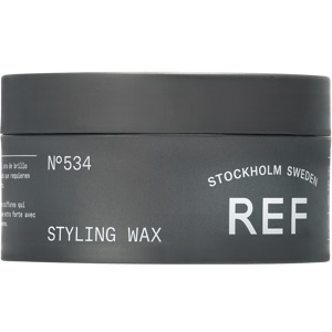 Styling Wax 534 75ml