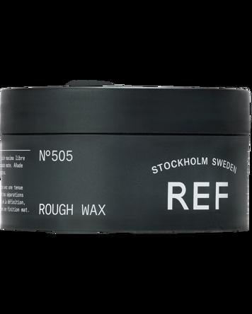 REF Rough Wax 505 75ml