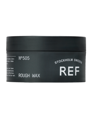 REF Rough Wax 505 75ml