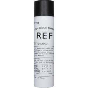 Dry Shampoo 204 75ml