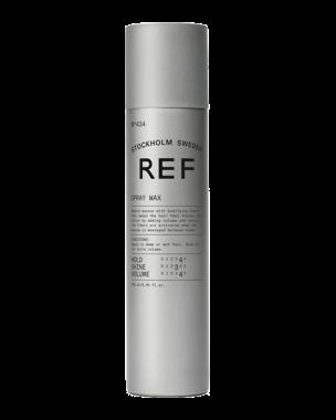REF Spray Wax 434 250ml
