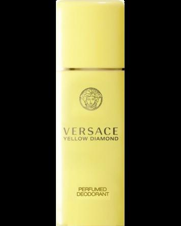 Versace Yellow Diamond, Deospray 50ml