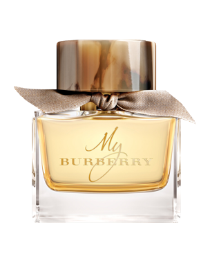 Burberry My Burberry, EdP