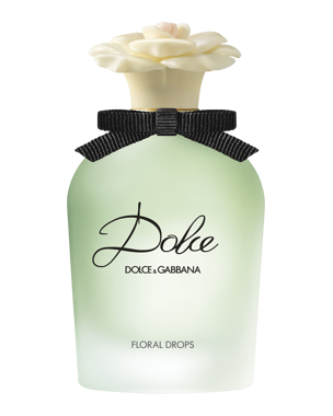 Dolce & Gabbana Dolce Floral Drops, EdT