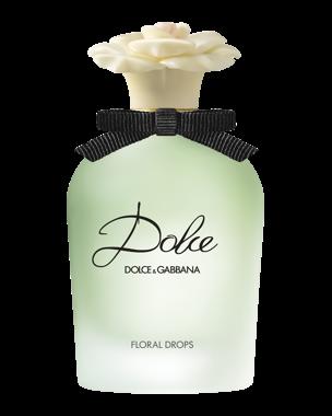 Dolce Floral Drops, EdT