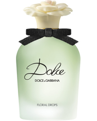 Dolce Floral Drops, EdT 75ml
