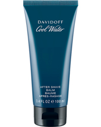 Cool Water Man After Shave Balm, 100ml