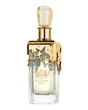 Juicy Couture Hollywood Royal, EdT 75ml