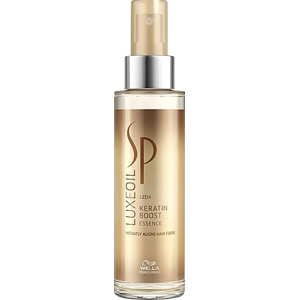SP LuxeOil Keratin Boost Essence