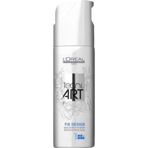 Tecni.Art Fix Design Spray 200ml