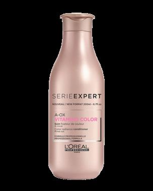 L'Oréal Professionnel Vitamino Color A-OX Conditioner