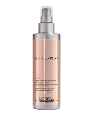 L'Oréal Professionnel Resveratrol Vitamino Color Infinite Spray 10 IN 1 190ml