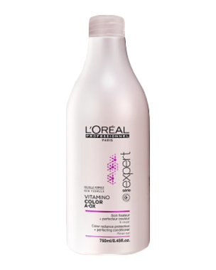 L'Oréal Professionnel Resveratrol Vitamino Color Conditioner