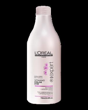 L'Oréal Professionnel Resveratrol Vitamino Color Conditioner