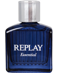 Essential for Him, EdT 30ml thumbnail