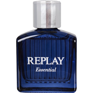 Essential for Him, EdT 30ml