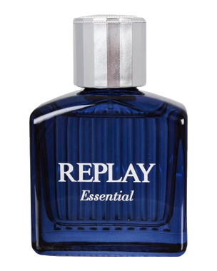 Replay Essential for Him, EdT