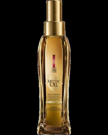 L'Oréal Professionnel Mythic Oil Colour Glow Oil 100ml