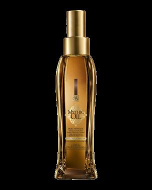 L'Oréal Professionnel Mythic Oil Rich Oil 100ml