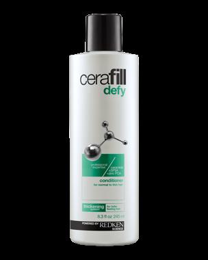 Redken Cerafill Defy Conditioner