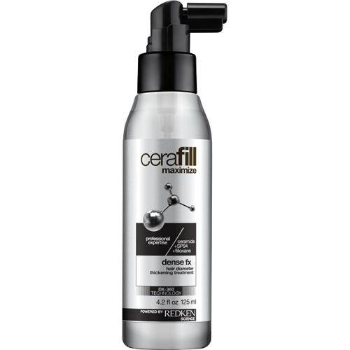 Cerafill Maximize Dense FX Treatment 125ml