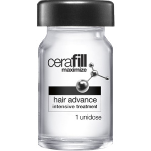 Cerafill Maximize Aminexil Hair Advance 10x16ml