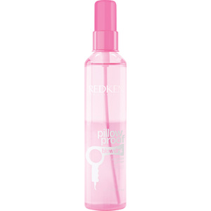 Pillow Proof Blow Dry Express Primer 170ml