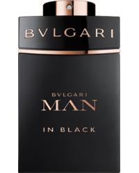 Man In Black, EdP 100ml thumbnail