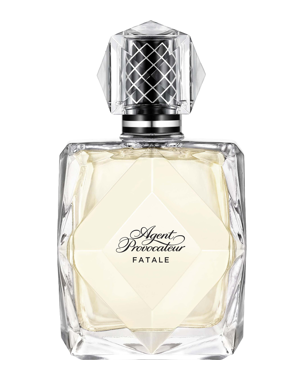 Agent Provocateur Fatale, EdP 100ml