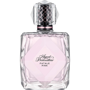 Fatale Pink, EdP