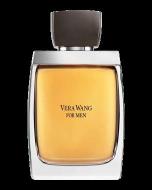 Vera Wang For Men, EdT