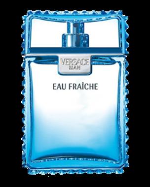 Versace Man Eau Fraiche, Deospray 100ml