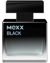 Black Man, EdT 75ml thumbnail