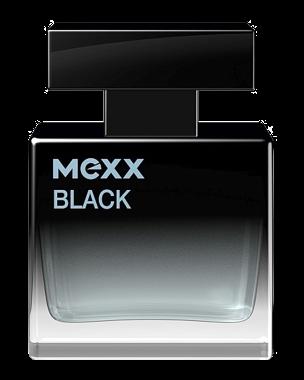 Mexx Black Man, EdT