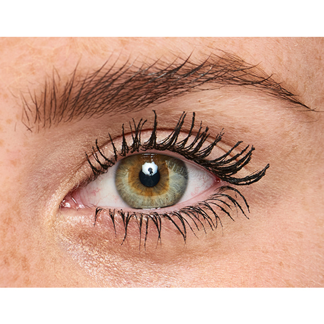 False Lash Superstar Mascara