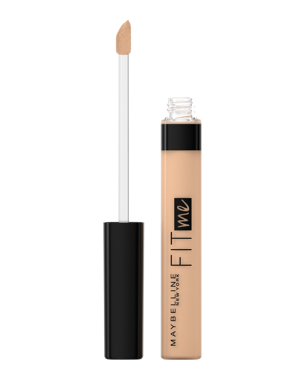 Maybelline Fit Me Concealer, 6,8ml